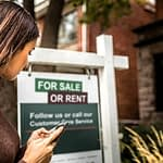 Buying vs. Renting a Home: Which is Right for You?