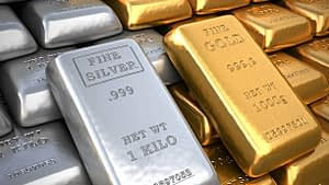 7 myths about investing in precious metals