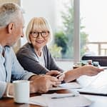 How to Plan for Your Retirement: Steps to Follow