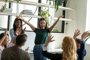 12 Creative Ways to Reward Employees Without Breaking the Bank