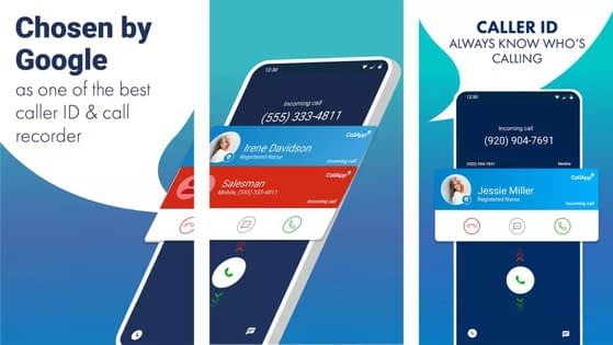 5 best Automatic Call Blocker Apps on Android