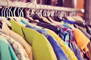 35 Best Sites to Sell Your Used Clothes Online and Make Extra Cash