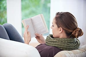 20 Ways to Earn Money Reading Books Online (Works For Books Reviewers)