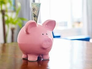 Easy Ways to Invest $100 and Grow to Six or Seven Figures.