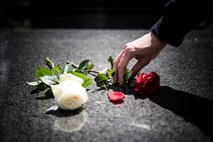 Five Surprising Findings of Death andDying