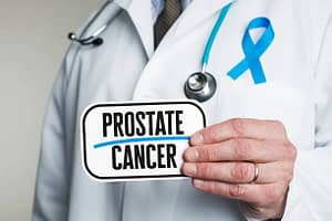 Unexpected Foods Help Men Fight Prostate Cancer