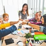 How to Develop Trust in the Workplace