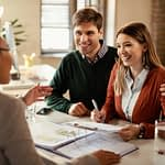 6 Types of Mortgage Loans: Which one is Right for You?