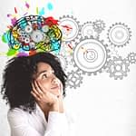 What is the Power of Critical Thinking?