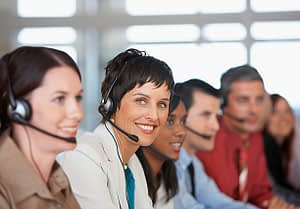 4 Ways Speech Analytics Prevents Employee From Agitation In The Contact Center