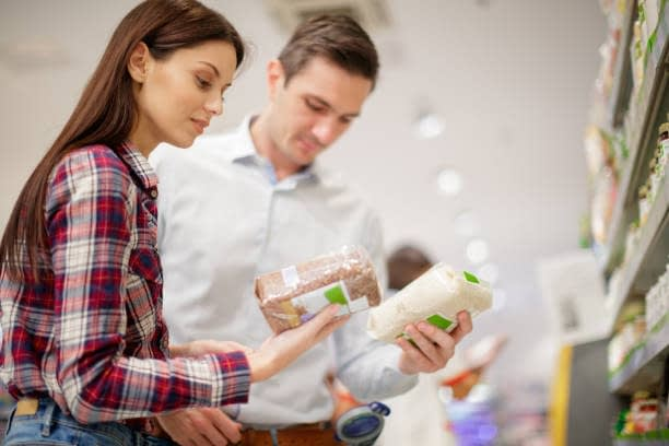 What is Retail Marketing?