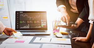 7 Best Online Stock Brokers For Beginners 2021