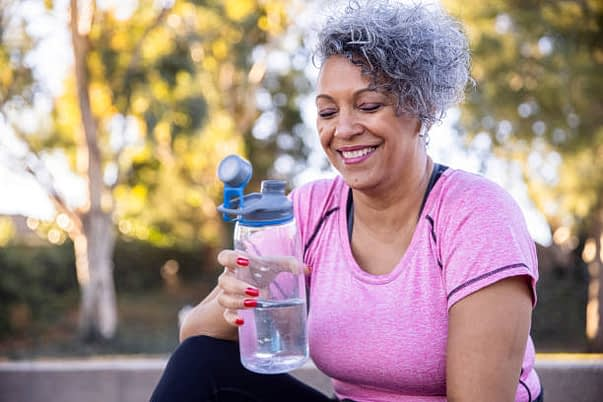 How to Reduce Depression and Boost Mood by Exercise