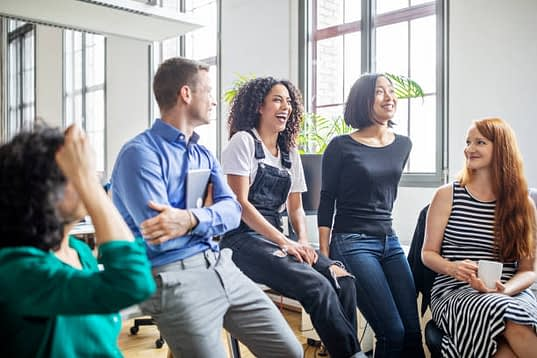 How to Manage Employee Engagement and Wellbeing