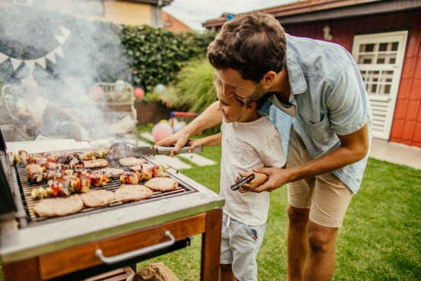 15 Lucrative Businesses You Can Start from Your Backyard