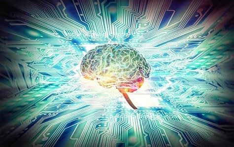 What You Need To Know About Artificial Intelligence And Why (3)