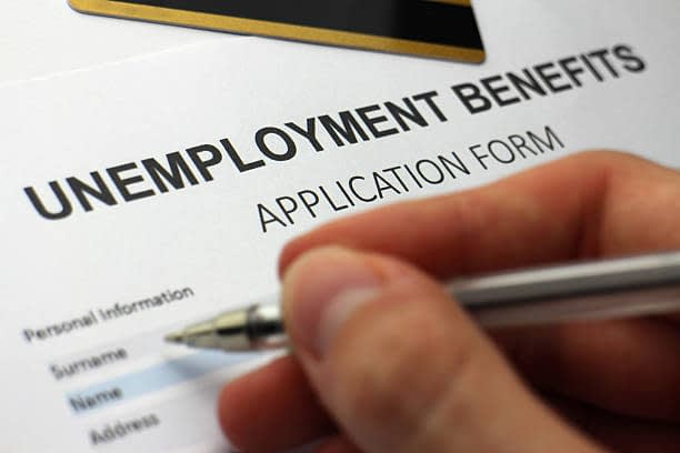 Can You Get Unemployment Benefits If You Have A Side Business?