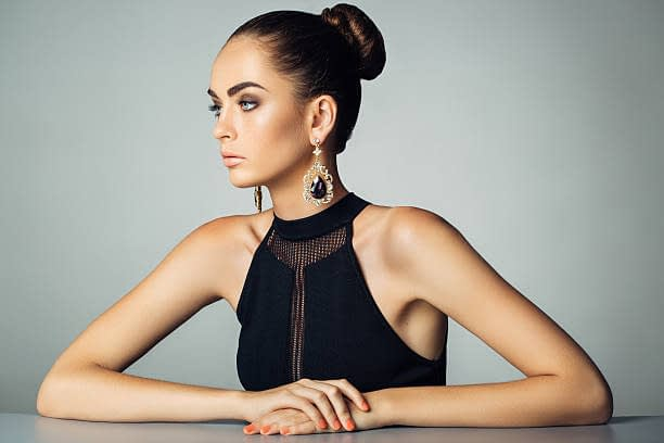 How to Choose and Wear Jewellery That Match With Your Style