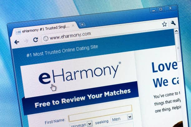 5 Online Dating Websites Which are Free