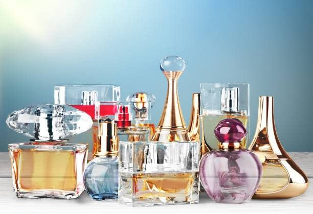 The Most Popular 6 Hints on Choosing Perfumes for Parties