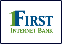 10 Best Online Banks Of 2021