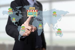 15 Most Select Import Export Franchise Opportunities And Their Cost