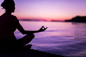 Advantages of Mindfulness and Five Common Myths surrounding it