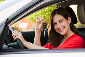 The Best Car Loan Rates and Lenders: Auto Loan Rates