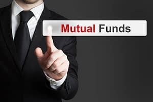 8 Best Online Brokers For Mutual Funds 2021