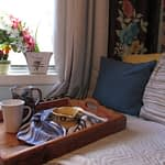 What & How to Hosting Airbnb: Start Making Extra Cash