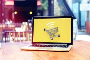 What's The Best E-commerce Platform For Your Business?