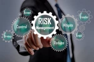 How to Pick the Best Risk Management Software