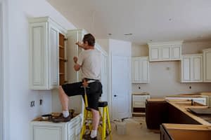 5 Hints for Renovating Kitchen with a Low Budget