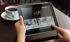 eBay Users: The Importance of Knowing and Following all eBay Rules