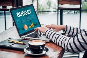 Does My Small Business Need a Budget?