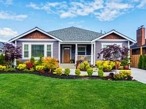 5 Things You Should Know Before Buying a Home: Mortgage, Credit Score, and Down Payment
