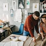 75+ Ideas for Stylish Entrepreneurs to Start Your Own Fashion Business