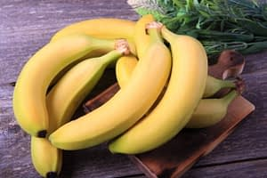 7 Potassium-Rich Foods that Can Help You Lose Weight