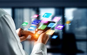 How To Earn Extra Money With 15 Free- Smartphone Apps