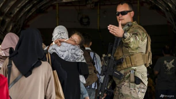 US Withdrawal From Afghanistan: Why must the Deadline be August 31?