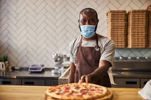13 Tips to Help Marketing Your Pizza Business