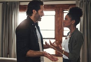 How To Fix Your Marriage Without Professional Help