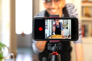 Small Business: How to Get Started on TikTok
